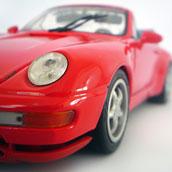 MN Car Insurance